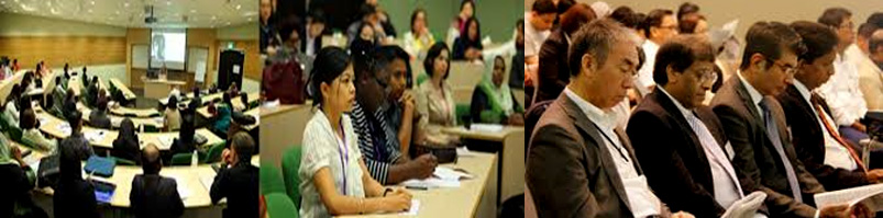 INTELLECTUAL DIALOGUE - Education, Teaching and Technology conferences 2021 in Toronto, Canada